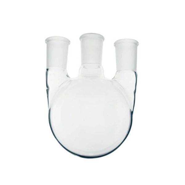 3 Neck Round Bottom Flask