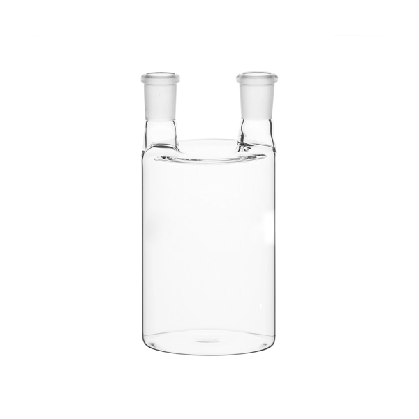 Woulf Bottles