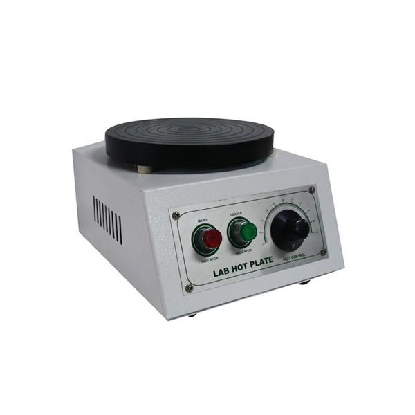 hot-plate-round-500x500