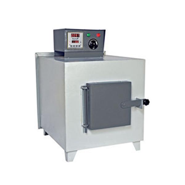 muffle-furnaces-250x250
