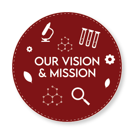 our-mission-vision-01.png